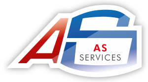AS Services